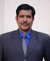 Mr. Sukhpal Tanwar