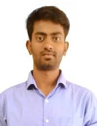 Mr. Piyush Kumar