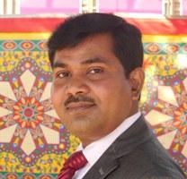 Mr. Manoj Kumar